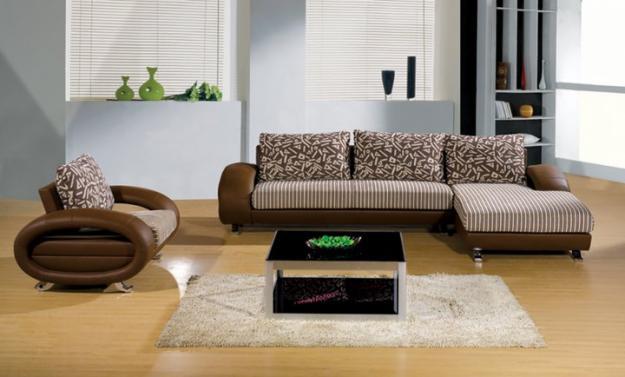 latest living room furniture. Living Room Modern Furniture Designs Ideas. Latest