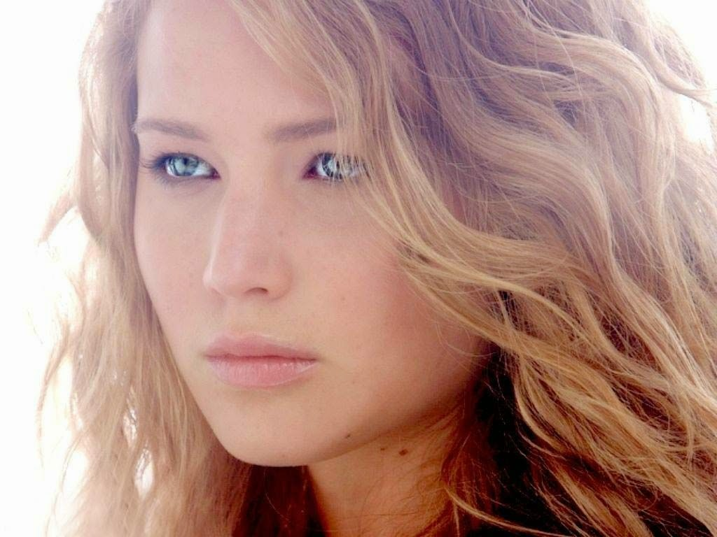 Actresses Named Jennifer Name Jennifer Shrader Lawrence