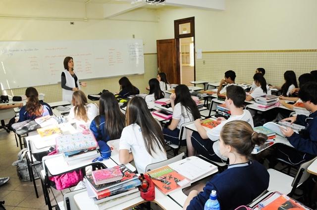 http://4.bp.blogspot.com/-xpN1K3gqMIY/VXNn0fZljRI/AAAAAAAAVPk/iV0vKFy3vcI/s1600/ensino%2Bmedio.JPG