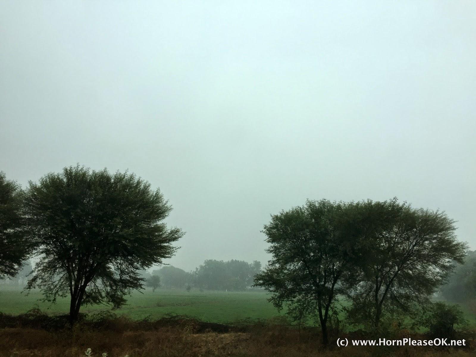 Rural Chittorgarh