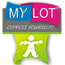 Earn online with My Lot