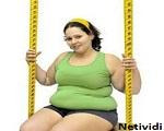 kilo,kilo verememe sorunu,kilo verememenin nedenleri,sebepleri