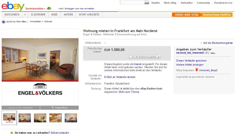 william mckeithen informationen ber wohnungsbetrug. Black Bedroom Furniture Sets. Home Design Ideas