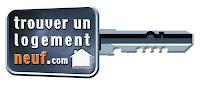 Trouver-un-logement-neuf.com