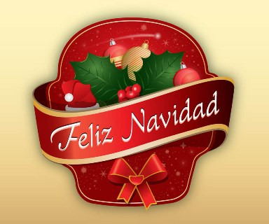 how to say merry christmas 2015 in spanish - How To Say Christmas In Spanish