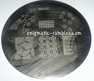 bundle_monster_BM10_stamping_plate