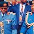 May God bless Sani Abacha - IBB says as he turns 74