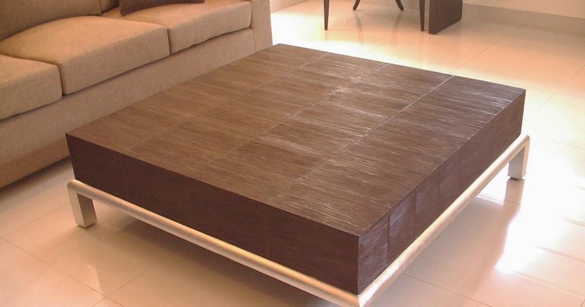 Table basse design pas cher meuble design pas cher - Tables basses design pas cher ...