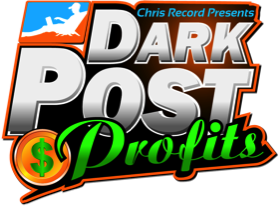 http://darkpostprofitsreviews.com/