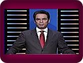 برنامج الطبعة الأولى مع أحمد المسلمانى حلقة يوم السبت 23-7-2016