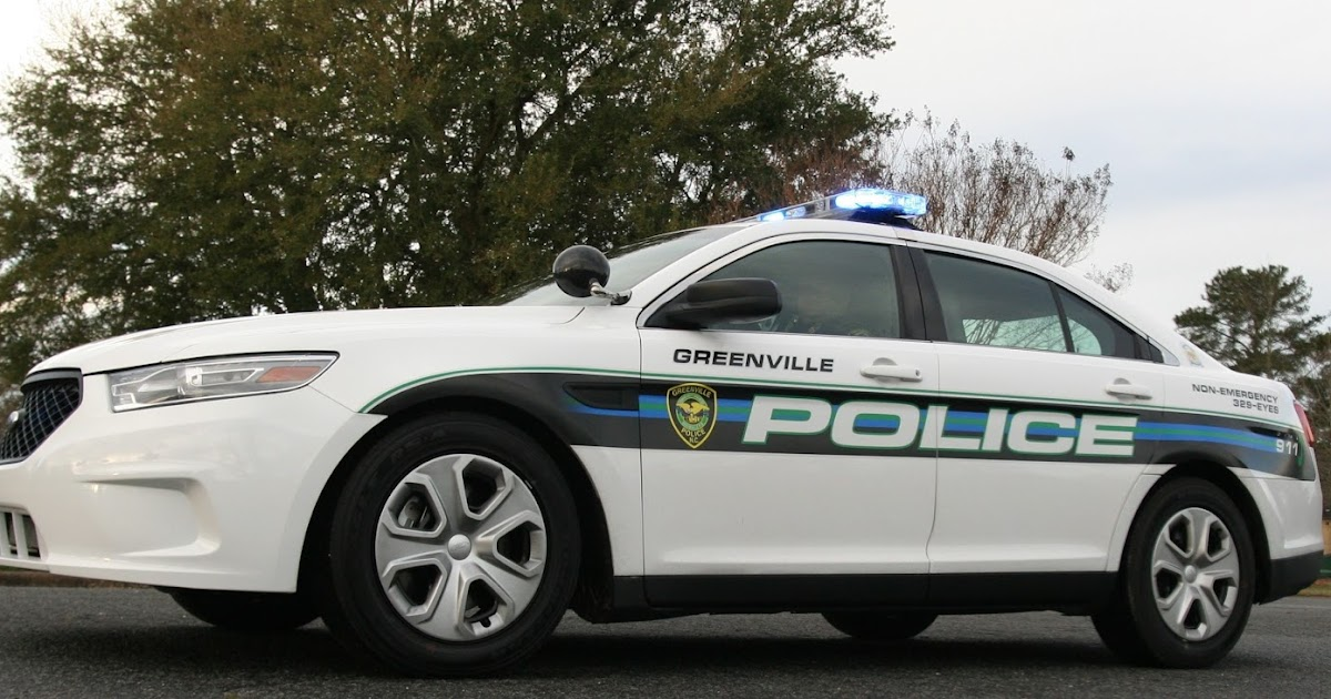 Nissan Greenville Nc >> Greenville Police Department: A busy 4 hours...