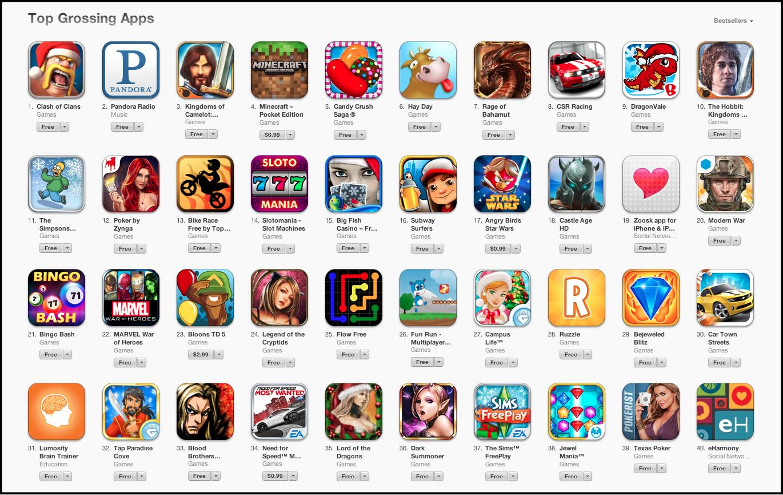 itunes free download iphone 5s windows 7