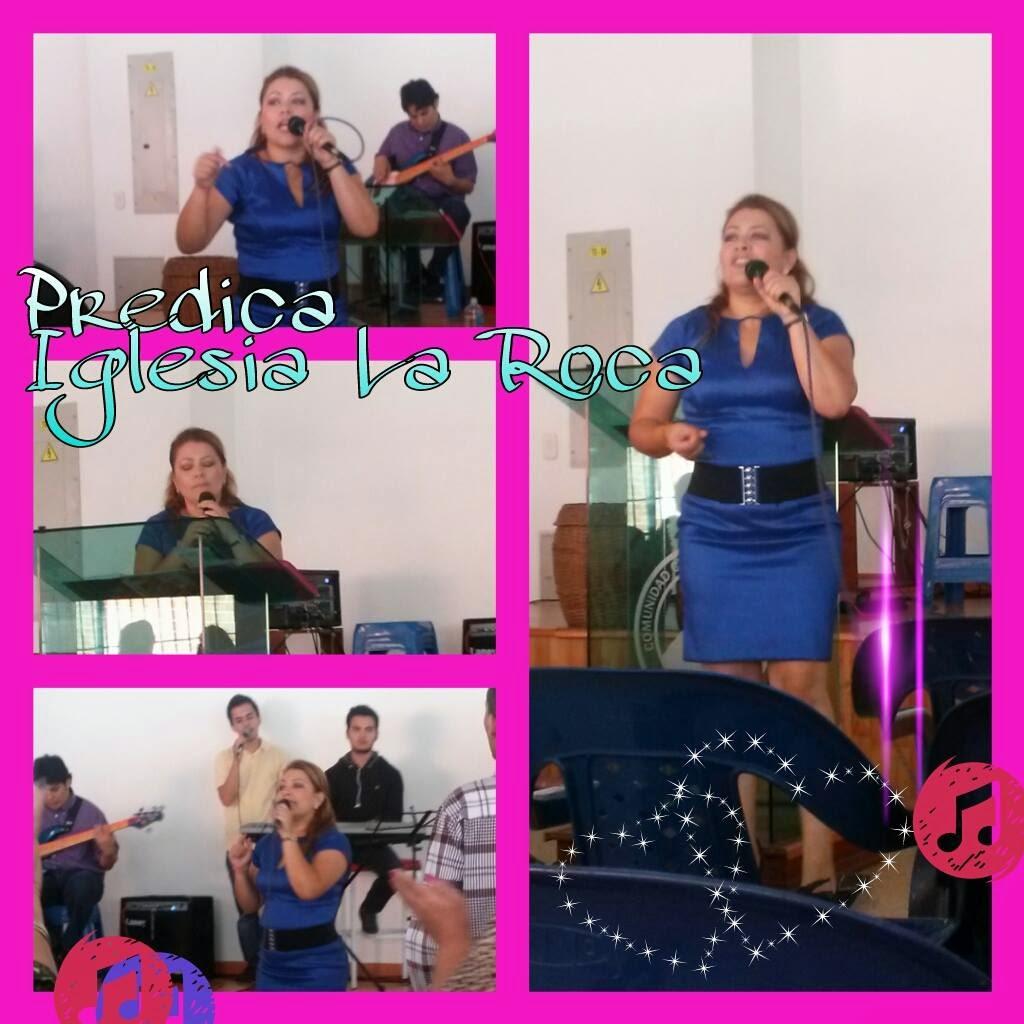 CELEBRACION DE PRIMICIAS 2014