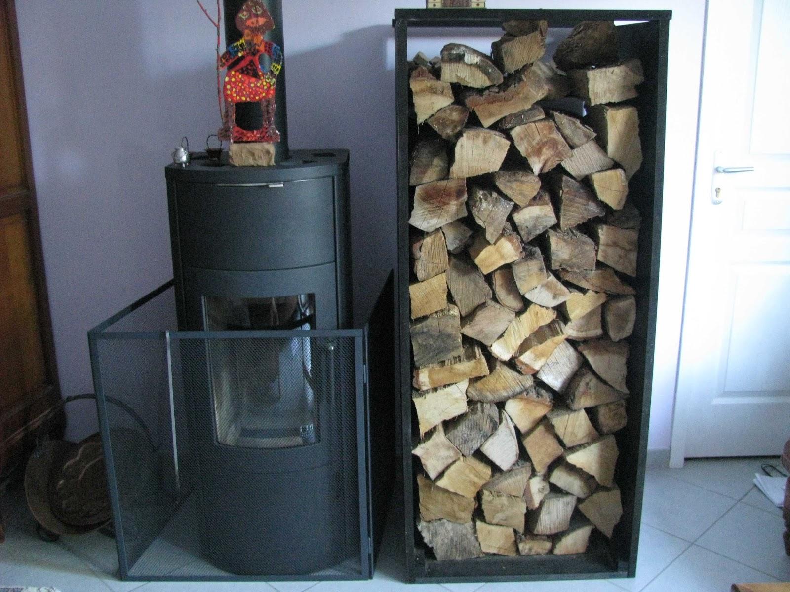 je fais construire ma maison juillet 2013. Black Bedroom Furniture Sets. Home Design Ideas