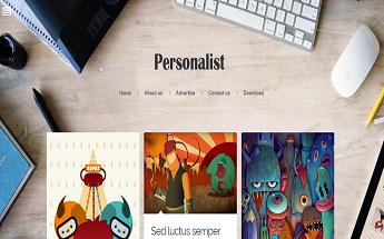 Personalist