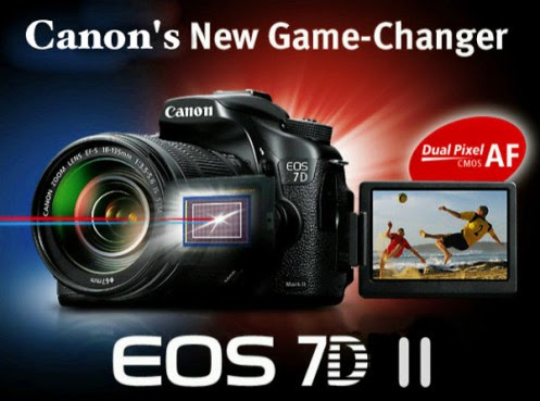 Canon EOS 7D Mark II review. Canon review, Canon vs Nikon, Canon EOS 7D Mark II, new canon camera, canon rumors, EOS 7D Mark II vs Nikon D750, camera review