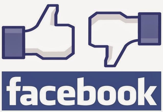 facebook fotoğrafları çalındı