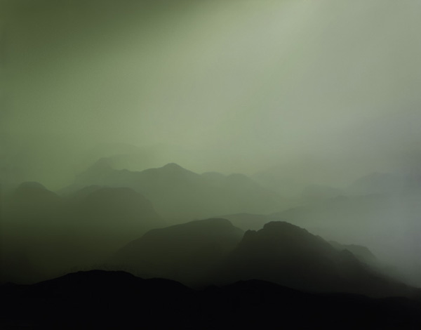 Beautiful Scapes Photography by Elisabeth Bernstein