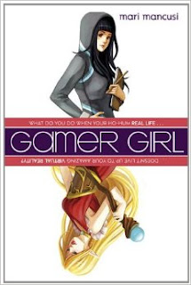 https://www.goodreads.com/book/show/2850535-gamer-girl?from_search=true&search_version=service_impr