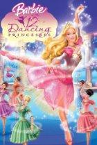 Παιδικές Ταινίες Barbie Η Μπάρμπι στις 12 Βασιλοπούλες
