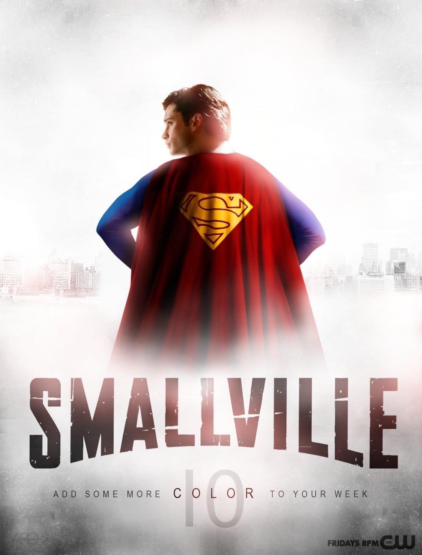 http://4.bp.blogspot.com/-xpY0gsbOEPA/T2TXho6pCII/AAAAAAAAAFA/tZs0IYU8p_o/s1600/Smallville+10+Temporada+capa+box+Inova+FIlmes.jpg