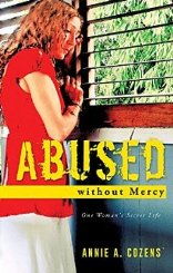 Domestic Violence - Abused without Mercy