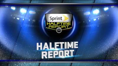 Nba 2k12 sprint half time report patch nba2k org