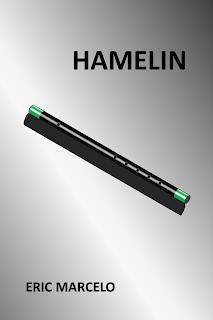 Hamelin in Smashwords