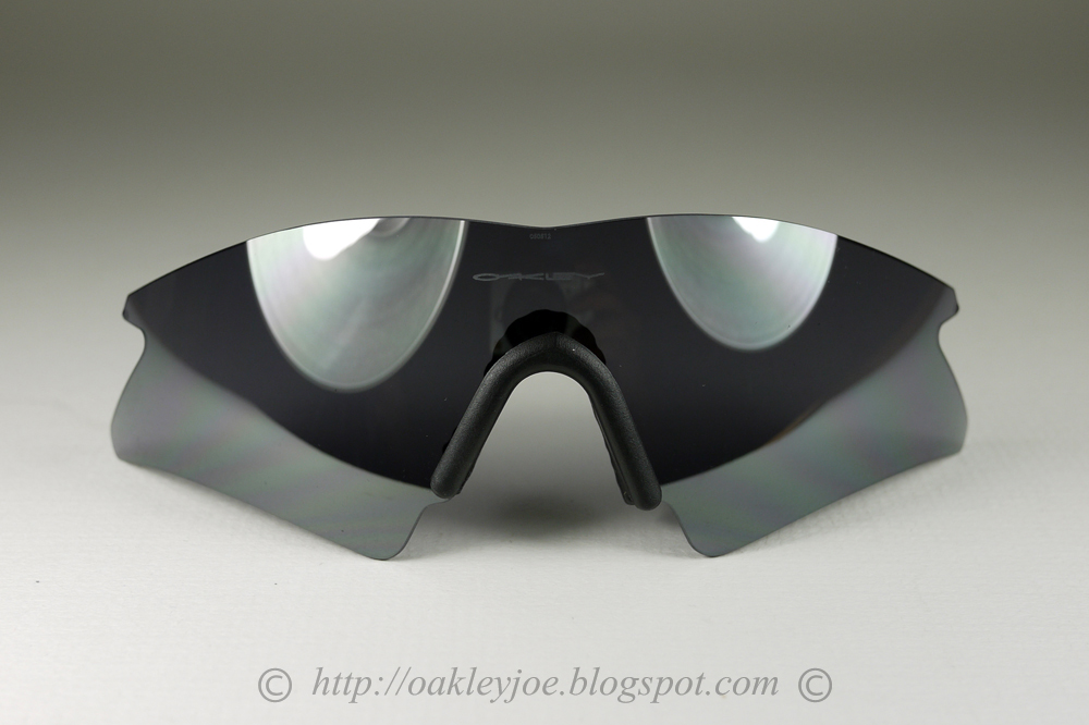 Perfect M Frame Replacement Lenses Ideas - Framed Art Ideas ...