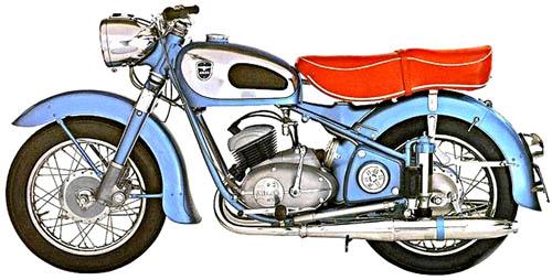 1954 Adler MB200 _ vintage motorcycle _custom motorcycle_rare motorcycle