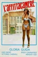 L'affittacamere (1976) Gloria Guida