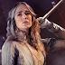 Caity Lozt revela informações sobre Sara em Legends Of Tomorrow em entrevista