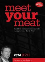 Conheça sua Carne (Meet your Meat)