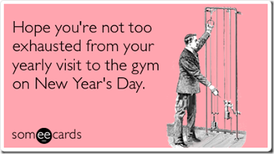 exhausted-yearly-gym-new-years-encourage