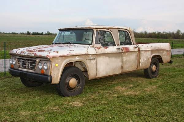 Super Crew  '85 Dodge 12v besides Ram 1980s furthermore 1965 Dodge D200 Power Wagon Crew Cab For Sale besides 1990 Dodge Ram Van Overview C1827 besides 7778rmcgr. on 1977 dodge ram power wagon w100