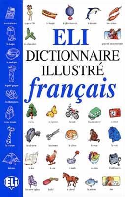 la faculté télécharger eli dictionnaire illustré français pdf
