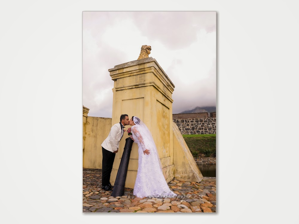 DK Photography Slideshow-0831 Rahzia & Shakur' s Wedding  Cape Town Wedding photographer