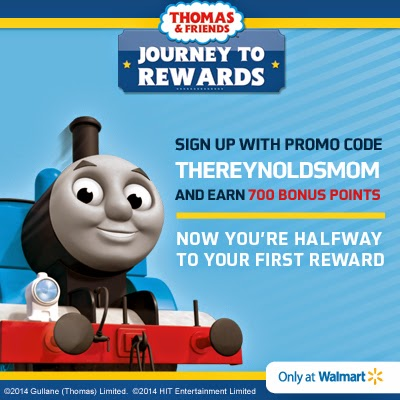 http://thomasandfriendsrewards.com/?cid=sbo.603.9054.2075