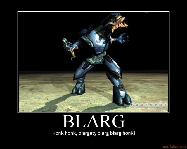blarg-halo-blarg-demotivational-poster-1