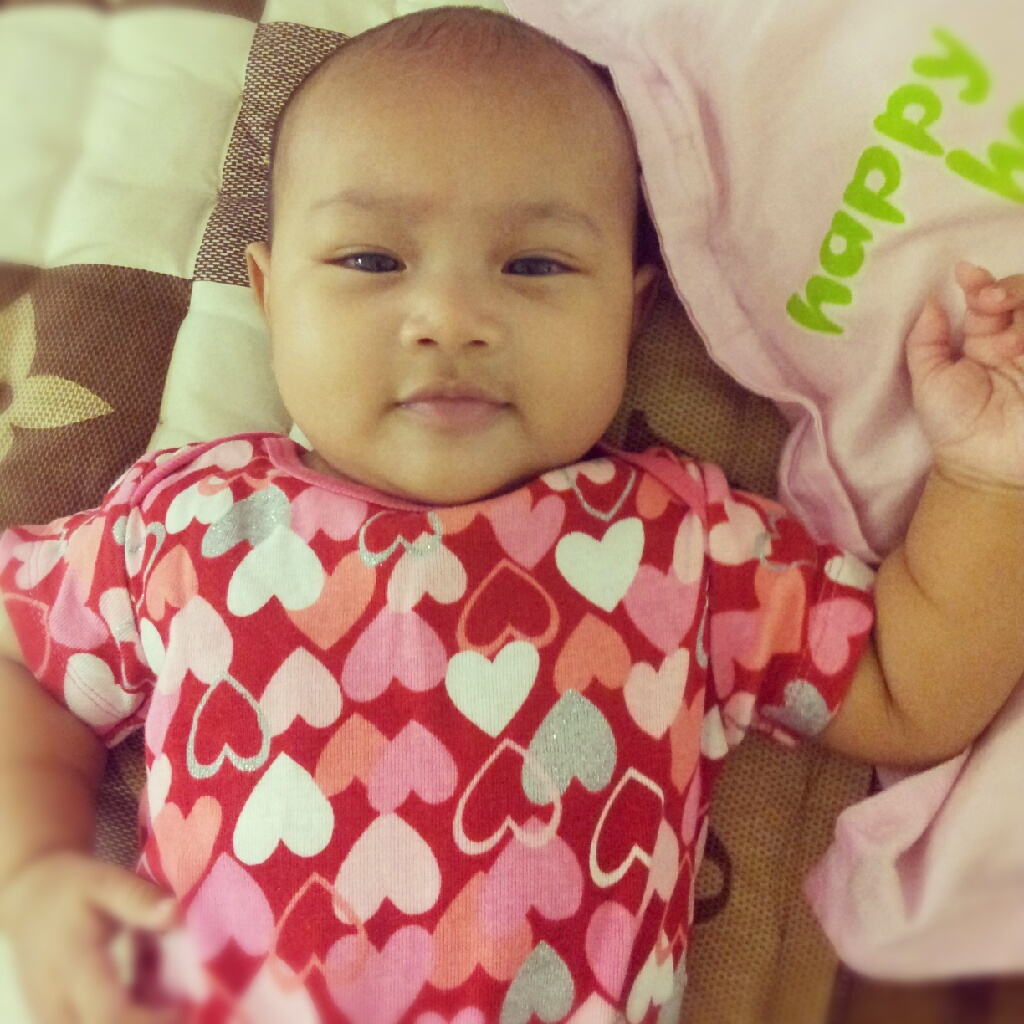 Nur Zahra Aisyah