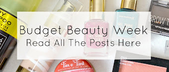Grab A Beauty Bargain