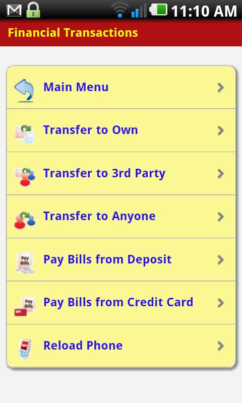 Bpi mobile app for blackberry download app
