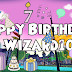 Wizard101 Is Now Seven Years Old!