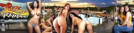 Porno de Guatemala