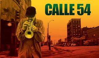 http://jazzdocu.blogspot.it/2015/10/musica-latina-cap-1.html