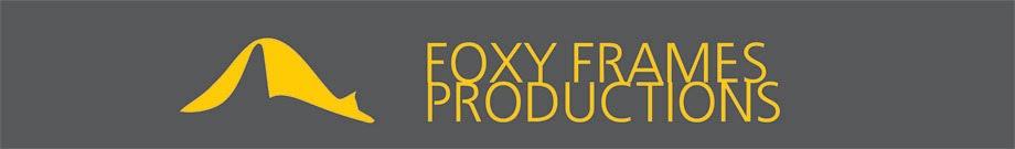foxyframes