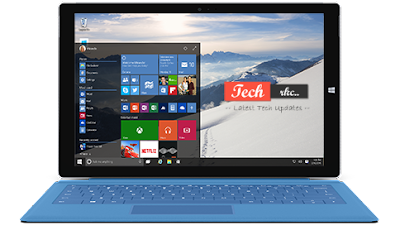 Windows 10 Download July 2015 Edition ISO 32 Bit and 64 Bit