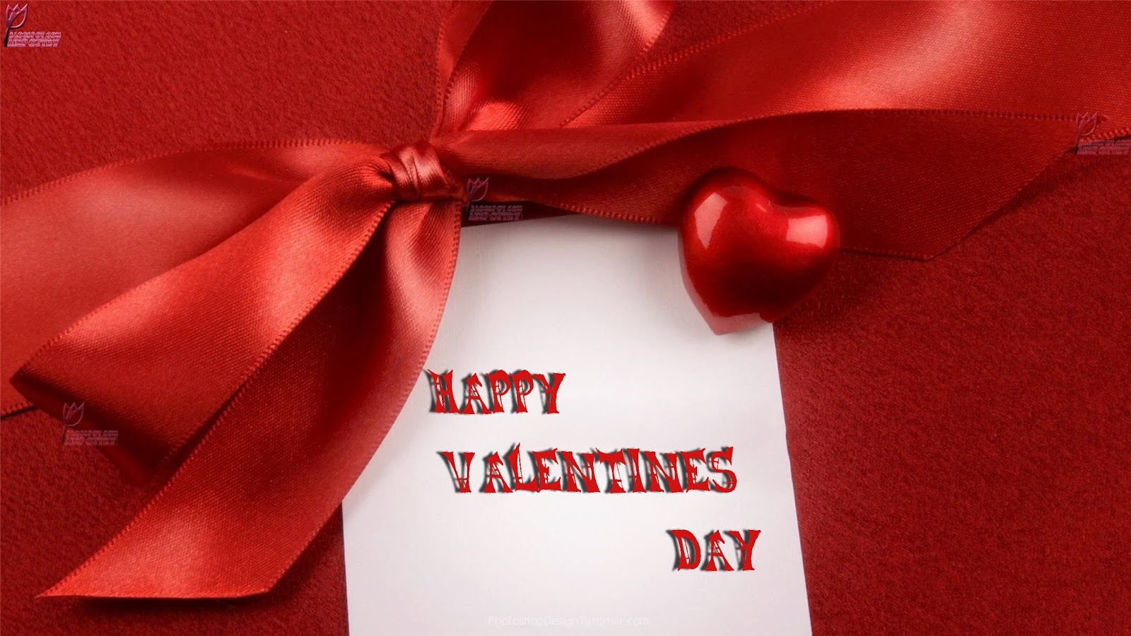 Happy-Valentines-Day-Wishes-Wallpaper-Image-HD
