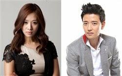 Serial Drama Korea Terbaru 2015