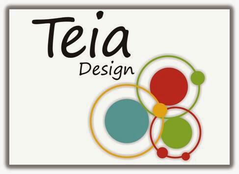 Teia Design